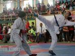ilustrasi-pertandingan-karate-1972021.jpg