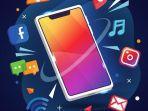 ilustrasi-ponsel-dan-jaringan-internet-untuk-aplikasi-di-sosial-media.jpg