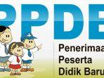 ilustrasi-ppdb-online_20180528_173826.jpg<pf>dinas-pendidikan-provinsi-sulawesi-selatan-memberikan-hak-istimewa-bagi-lulusan-smp-tahun-2020.jpg<pf>plt-kepala-dinas-pendidikan-provinsi-sulawesi-selatan-dr-h-basri-spd-mpd-memberikan-pengarahan.jpg
