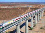 ilustrasi-proyek-infrastruktur-jebakan-utang-china.jpg