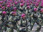 ilustrasi-ratusan-prajurit-marinir-tni-al-mendemokan-kolone-senapan.jpg