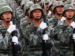 ilustrasi-tentara-china-02072020.jpg