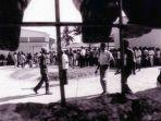 Begini Detik-detik Timor Leste Merdeka dari Indonesia, Terjadi Kerusuhan hingga Para Preman Dihabisi