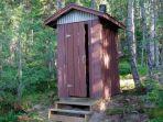 ilustrasi-toilet-luar-ruangan.jpg