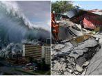 ilustrasi-tsunami-raksasa-dan-gempa-bumi-dahsyat-1-2572019.jpg