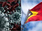 ilustrasi-virus-corona-di-timor-leste.jpg
