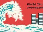 ilustrasi-world-tsunami-awareness-day-5112020.jpg