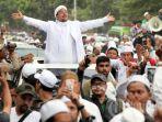 imam-besar-front-pembela-islam-fpi-habib-rizieq_20170116_143350.jpg