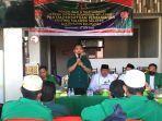 imam-fauzan-a-uskara-melakukan-konsolidasi-dan-silaturahmi-di-kabupaten-bulukumba.jpg