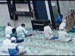 imam-masjid-pekanbaru-tiba-tiba-ditusuk-otk.jpg
