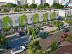 imb-property-meluncurkan-kawasan-komersial-di-jl-tamangapa-raya.jpg