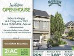 imb-property-menggelar-open-house-untuk-produk-modern-estate.jpg