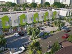 imb-property-tawarkan-ruko-di-depan-perumahan-bumi-pratama-residence.jpg