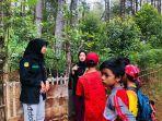 imps-koperti-universitas-islam-negeri-uin-makassar-menggelar-wisata-pendidikan.jpg