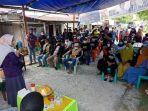 indah-putri-indriani-kampanye-di-desa-lero-kecamatan-masamba.jpg