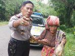 indones_20180301_185212.jpg