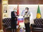 indonesia-dan-rusia-sepakat-perkuat-kerjasama-bidang-pertanian.jpg
