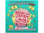 indonesia-japan-online-festival-2020-1-5102020.jpg
