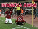 indonesia-juara-aff-cup-2018_20180811_220914.jpg