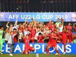 indonesia-juara-piala-aff-u22-2019-1.jpg
