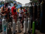indonesia-krisis-oksigen.jpg