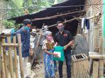 indonesia-marketin7.jpg