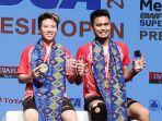 indonesia-open_20170619_090222.jpg