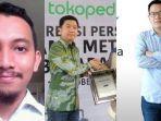 indonesia-punya-5-pemuda-pejuang-teknologi-siapa-saja-ada-yang-sudah-jabat-menteri.jpg