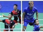 indonesia-sisakan-2-wakil-di-semifinal-korea-open-2019-jadwal-tanding-fajarrian-dan-rinovpitha.jpg