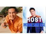indonesian-idol-tayang-perdana-malam-ini-16-november-2020-boy-william-host-daniel-mananta-pamit.jpg