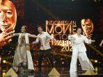 indonesian-movie-actors-atau-ima-awards-2020-1-2672020.jpg