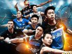 indonesian-open-2019-mulai-bergulir-besok-ini-hasil-drawing-lengkap-pemain-indonesia-babak-pertama.jpg