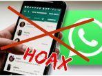 info-hoax-whatsapp.jpg