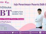 info-peserta-didik-smk-telkom-makassar.jpg