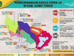 infografik-kasus-corona-luwu-timur-selasa-962020.jpg