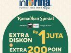 informa-berikan-promo-extra-diskon-bertajuk-ramadhan-spesial-1442021.jpg