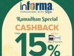 informa-kembali-menyelenggarakan-promo-dalam-program-ramadhan1.jpg