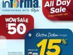 informa-mengadakan-promo-wow-sale-up-to-50-perse-1.jpg