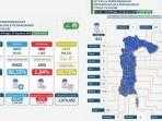 informasi-covid-19-berdasarkan-data-dinas-kesehatan-dinkes-sulsel-minggu-2282021-hh.jpg