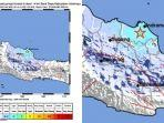 informasi-gempa-bumi-45-sr-di-indramayu-jawa-barat-atau-jabar-1-282020.jpg