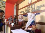 informasi-lokasi-dan-alamat-lengkap-14-kantor-kecamatan-di-kota-makassar.jpg