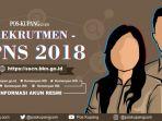 informasi-pendaftaran-cpns-2018-06092018_20180906_150734.jpg