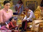 ingin-jadi-permaisuri-selir-raja-thailand-maha-vajiralongkorn-dicopot-ternyata-dulu-perawat.jpg