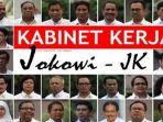 ini-isi-surat-nama-calon-menteri-baru-jokowi.jpg