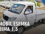 ini-perbandingan-harga-dan-spesifikasi-mobil-esemka-bima-13-vs-daihatsu-grand-max-13.jpg