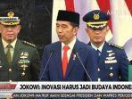 ini-pidato-lengkap-jokowi-dalam-pelantikan-presiden-wakil-presiden-2019-2024-ada-bahasa-bugis.jpg