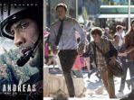 ini-sinopsis-dan-trailer-san-andreas-film-bencana-dibintangi-dwayne-jhonson.jpg