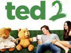 ini-sinopsis-film-ted-2-big-movies-gtv-malam-ini.jpg