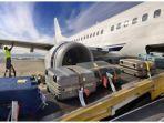 inilah-aturan-baru-bagasi-penumpang-garuda-sriwijaya-air-citilink-batik-air-lion-air-air-asia.jpg