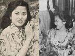 inilah-titin-sumarni-artis-favorit-soekarno-hidupnya-berakhir-tragis-sempat-numpang-mucikari.jpg